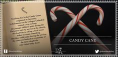 Downton Abbey Christmas Downton Abbey Series, Christmas Crackers, Embedded Image Permalink, Candy Cane, Photo And Video, Twitter, Tv, Christmas Biscuits, Christmas Cookies