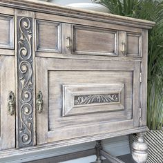 Here you can see all of hand painted refinished furniture, I currently have for sale, as well as inspiration for any pieces you want me to source for you. Painted Sideboard, Sideboard Buffet, Bespoke Furniture, Vintage Furniture, Chalk Paint Furniture, Furniture Inspiration, Gems, Paint Ideas, Antiques