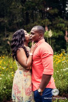 Cypress Gardens Engagement Session. Warren McCormack photography. Moncks corner, SC.M