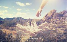 My Works, Grand Canyon, Facebook, Nature, Photography, Travel, Art, Art Background, Naturaleza