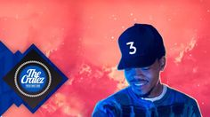 "Kendrick Lamar x Chance The Rapper Type Beat ""Savior"" || The Cratez https://www.youtube.com/watch?v=7RXukbsl9sU"