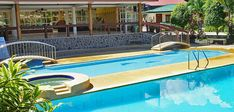 For convenience, personalized and swift service, stay at The Wregent Plaza Hotel. Lies smack at the center of the city of Tagbilaran near to Shopping Malls, Downtown Memphis, Comfort Inn And Suites, Country Inn And Suites, Top 10 Hotels, Hotels Near, Choice Hotels, Plaza Hotel, Cheap Hotels