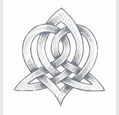 want this with Blood of my Blood in Scots Gaelic. This is the Celtic symbol for family. :)I want this with Blood of my Blood in Scots Gaelic. This is the Celtic symbol for family. Celtic Symbol For Sister, Sister Symbols, Celtic Knot For Family, Brother Symbol, Symbol For Family, Celtic Tattoo Family, Celtic Sister Tattoo, Soul Sister Tattoos, Gälische Tattoo
