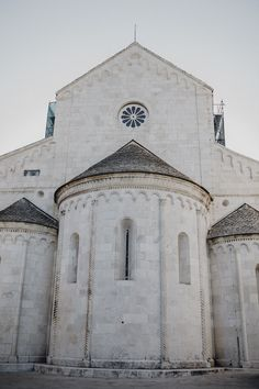 travel sea croatia by ohella Croatia, Barcelona Cathedral, Louvre, Sea, Adventure, Building, Travel, Salzburg Austria, Viajes