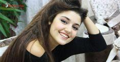 Puffin Hemp CBD Oil works with CBD. Stylish Girl Pic, Cute Girl Photo, Cute Beauty, Beauty Full Girl, Beautiful Celebrities, Beautiful Actresses, Girl Pictures, Girl Photos, Murat And Hayat Pics