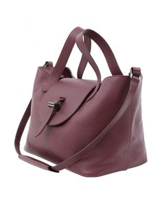 5c392e783 14 Best Wardrobe staple: classic tan leather tote images   Leather ...