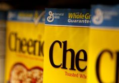 In the fiscal year of 2011 alone, General Mills contributed $118 million to philanthropic and charitable causes.  That amount is more than $2 million each week.
