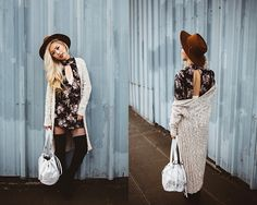 Hope you like/love my look! Thank you so much for your HYPES and COMMENTS…
