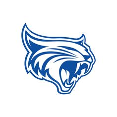Pin by anthony anderson on logo inspiration логотип, наклейки, шеврон. Logo Gato, Cat Logo, Logo Luxury, Sports Team Logos, Animation, Logo Concept, Logo Inspiration, Animal Logo, Logo Branding