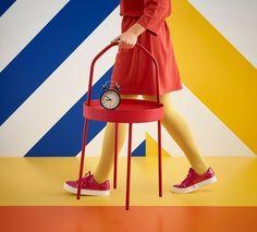 Les premières images du catalogue Ikea 2020 (édition d'août) - PLANETE DECO a homes world Catalogue Ikea, Avant Premiere, Images, Style, Ikea Hacks, Decoration, Small Nightstand, White Box, Toilet Closet