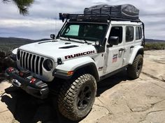 Jeep Jl, Jeep Cars, Jeep Truck, Jeep Wrangler Rubicon, Jeep Wranglers, Jeep Wrangler Unlimited, Cool Jeeps, Cool Trucks, White Jeep