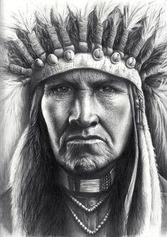 Find high-quality images, photos, and animated GIFS with Bing Images Native American Drawing, Native American Face Paint, Native American Tattoos, Native Tattoos, Native American Pictures, Native American Artwork, American Indian Art, Native American Indians, Native Indian