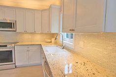169 Sunrise Drive Key Largo, FL. | MLS# 568718 Real Estate Sales, Luxury Real Estate, Two Bedroom Tiny House, Key Largo Fl, Duplex Plans, Real Estate Search, Kitchen Cabinets, Bath, Caye Caulker