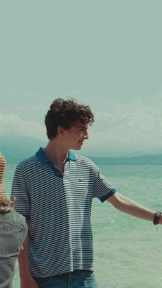 call me by your name elio and oliver marching wallpapers (other on my page) Sufjan Stevens, Armie Hammer, Can You Call Me, Mystery, Timmy T, Name Wallpaper, Your Name, Blue Aesthetic, Wall Collage