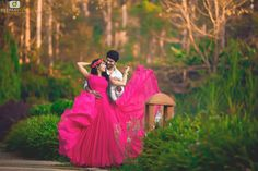 "Photo from album ""Wedding photography"" posted by photographer Deepak Vijay photography Honeymoon Photography, Indian Wedding Couple Photography, Anniversary Photography, Wedding Couple Photos, Couple Photography Poses, Bridal Photography, Wedding Couples, Couple Shoot, Pre Wedding Poses"