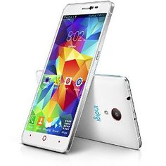 """Indigi® Stylish 3G Unlocked Dual-Core Smart Cell Phone Android 4.4 KK 5.5"""" Capacitive Touch Screen UNLOCKED [AT&T / T-Mobile / StraighTalk / NET10 / Simple Mobile / Airvoice] -   - http://www.mobiledesert.com/cell-phones-mp3-players/indigi-stylish-3g-unlocked-dualcore-smart-cell-phone-android-44-kk-55-capacitive-touch-screen-unlocked-att-tmobile-straightalk-net10-simple-mobile-airvoice-com/"""