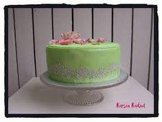Kuvahaun tulos haulle limenvihreää Lime, Green, Desserts, Food, Tailgate Desserts, Limes, Deserts, Essen, Postres