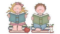 Imágenes colores cute | Jardín de Infantes | Música para Niños