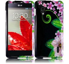 HR-Wireless-flowery-case.jpg