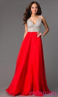 I like Style JO-JVN-JVN20437 from PromGirl.com, do you like?