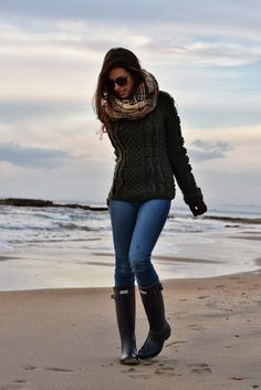 Sally Lee by the Sea Coastal Lifestyle Blog: beach fashion #preppychic #methodhome