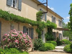 Charm, luxury villa with pool in Provence (10... - VRBO
