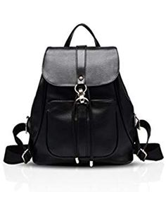 6b3d5be87d NICOLE DORIS shoulder backpack schoolbag. -- More info could be found at  the image