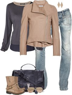"""""""Untitled #396"""" by partywithgatsby ❤ liked on Polyvore"""