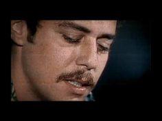 O que será (À flor da pele) - Chico Buarque & Milton Nascimento (HD)