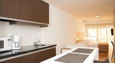 Booking.com: Apart Hotel Massini Suites , Montevideo, Uruguay - 912 Comentarios . ¡Reservá ahora tu hotel!