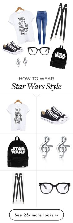 """""""Nerd Swag"""" by fashion-life21 on Polyvore"""
