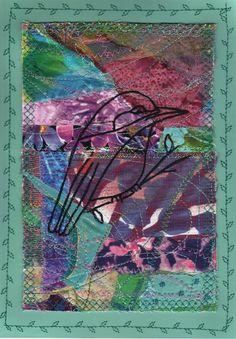 201503 Postcrossing 488 Anna-Ukraine Ukraine, Anna, Painting, Painting Art, Paintings, Painted Canvas, Drawings