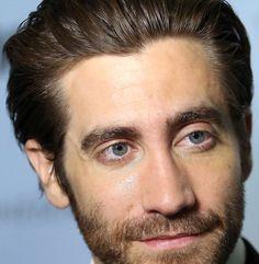 "Jake Gyllenhaal on Twitter: ""https://t.co/k28kAFMaFo"""