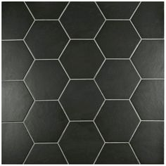 Merola Tile Hexatile