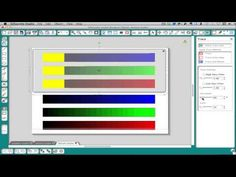 Tracing without Tears Part 2 explains the threshold setting and how to trace basic logos in Silhouette Studio