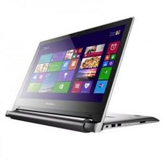 lenovo flex series laptop|notebook|Pricelist|Review