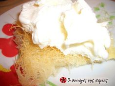 Photo My Favorite Food, Favorite Recipes, My Favorite Things, Sweet Tooth, Deserts, Cheese, Cake, Kuchen, Postres