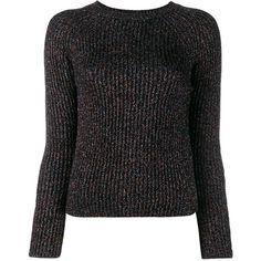 Die 1623 besten Bilder von My Polyvore Finds   Pullover, Sweaters ... c320c00e0b