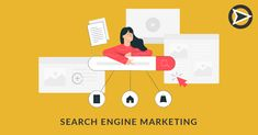 Create an Internet Marketing Strategy and Online Ad Budget with the help of Search Marketing Experts at Pittsburgh Internet Consulting Email Marketing Campaign, Viral Marketing, Internet Marketing, Digital Marketing Strategy, Marketing Plan, Pittsburgh, Company Goals, Seo Techniques