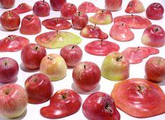Yosuke Amemiya - melting apples