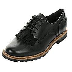 LINK: http://ift.tt/2zy7MLP - CLARKS DA DONNA: LE 10 MIGLIORI A NOVEMBRE 2017 #scarpe #scarpedonna #clarks #clarksdonna #calzature #moda #stile #tendenze #abbigliamento #donna => La top 10 delle migliori Clarks da Donna in commercio a novembre 2017 - LINK: http://ift.tt/2zy7MLP