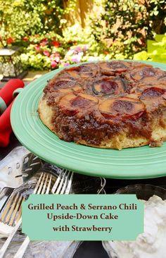 ... Pinterest   Chocolate Cakes, Caramel Apple Cakes and Chocolate Ganache
