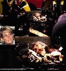 Resultado de imagem para Autopsy Photos of Princess Diana Princess Diana Dead, Princess Diana Pictures, Princess Of Wales, Real Princess, Princesa Diana, Lady Diana, Norfolk, Princess Diana Biography, Diana Williams