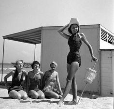 150512-beach-fashion-02.jpg (1600×1528)