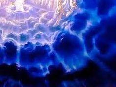 Profecías y  sus Profetas: Mensaje de los hermanos mayores de la Galaxia - a ...