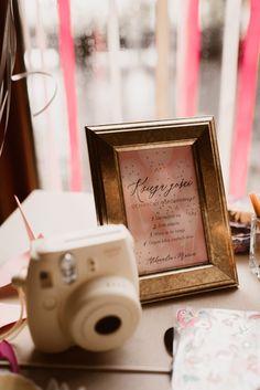 Frame, Home Decor, Picture Frame, Decoration Home, Room Decor, Frames, Interior Design, Home Interiors, Hoop