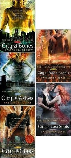 I will read Young Adult if it is written well and has a well developed story line - Cassandra Clare writes great books - but I usually wait and begin a series when all the books have been released. I hate having to wait for more chapters!