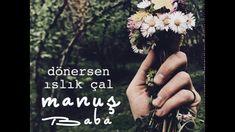 Manuş Baba - Ben Sana Vurgunum (Official Audio)