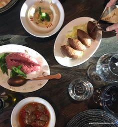 #restaurant #review #lebanesefood #Bruxelles #brussels #belgianblogger #foodblogger