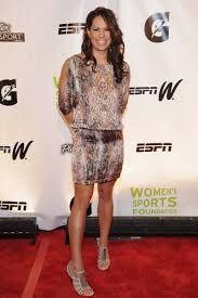 Astros minor leaguer's tweet about ESPN's Jessica Mendoza is ... Jessica Mendoza, Espn, Sports Women, Formal, Style, Fashion, Preppy, Swag, Moda